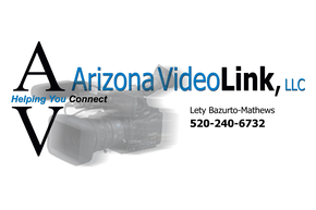 Arizona VideoLink, LLC