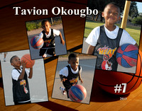 TAVION COLLAGE copy