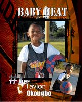 TAVION 8X10 PLAYER PROFILE copy