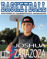 JOSHUA MAGAZINE copy