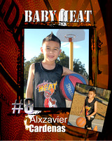 ALXZAVIER 8X10 PLAYER PROFILE copy